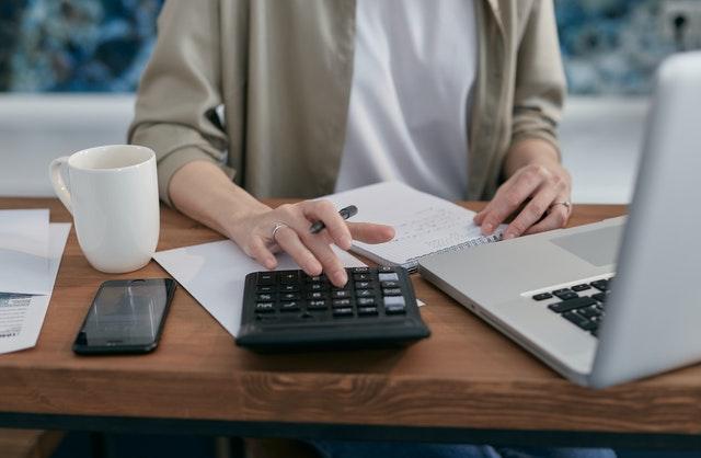 Voorbeeldbrief betalingsregeling incassobureau